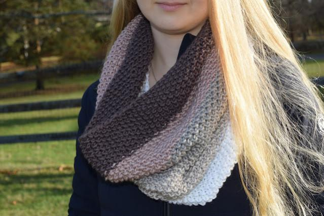 River Rocks Cowl for Adults, knit-d1-jpg