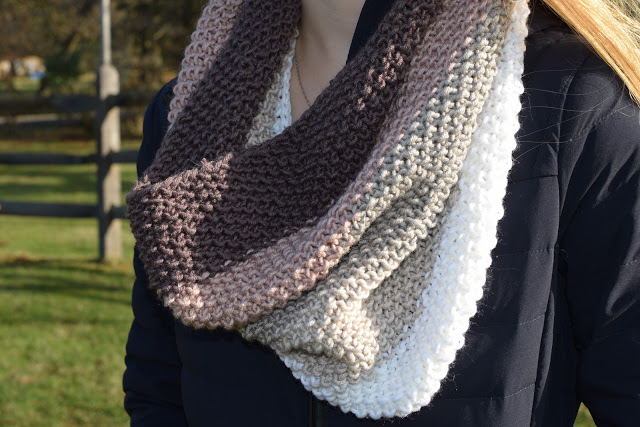 River Rocks Cowl for Adults, knit-d3-jpg