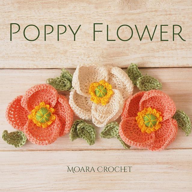 Poppy Flower-d1-jpg