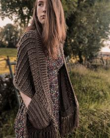 Shawl with Pockets for Women-c1-jpg