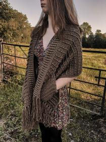 Shawl with Pockets for Women-c2-jpg