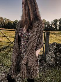 Shawl with Pockets for Women-c4-jpg
