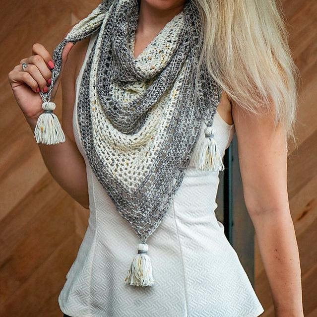 Hawthorne shawl (free for a limited time) (C)-h1-jpg