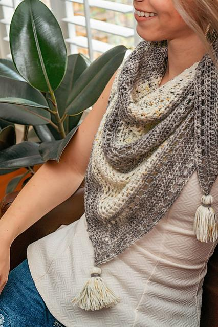 Hawthorne shawl (free for a limited time) (C)-h4-jpg