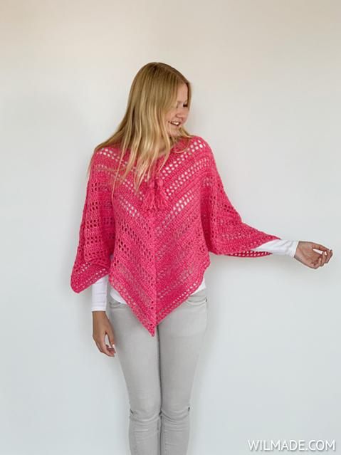Such Simple Poncho for Women, S-5XL-a1-jpg