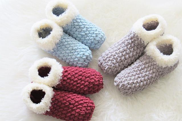 1.5 Hour Slippers for Women, size 5-12-c1-jpg
