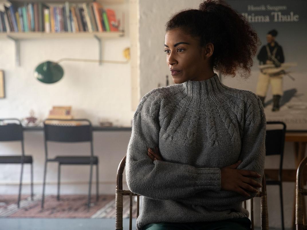 Borsen Pullover for Women, S-XL, knit-e1-jpg