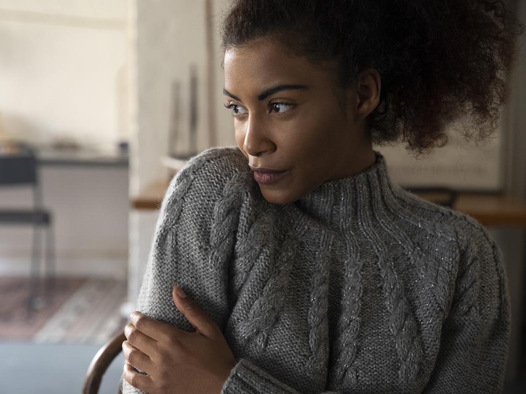 Borsen Pullover for Women, S-XL, knit-e2-jpg