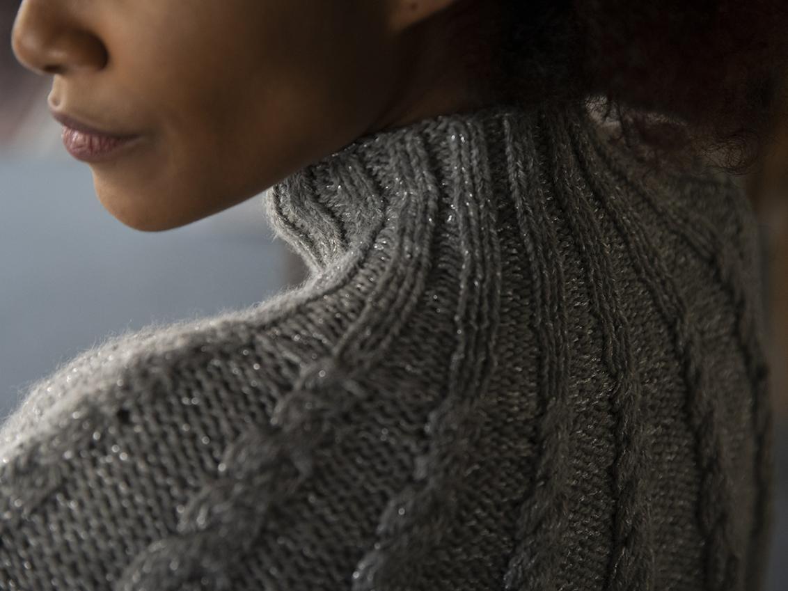 Borsen Pullover for Women, S-XL, knit-e3-jpg