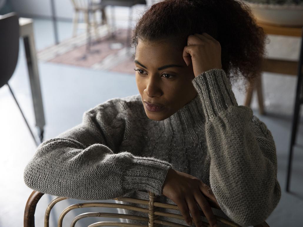 Borsen Pullover for Women, S-XL, knit-e4-jpg