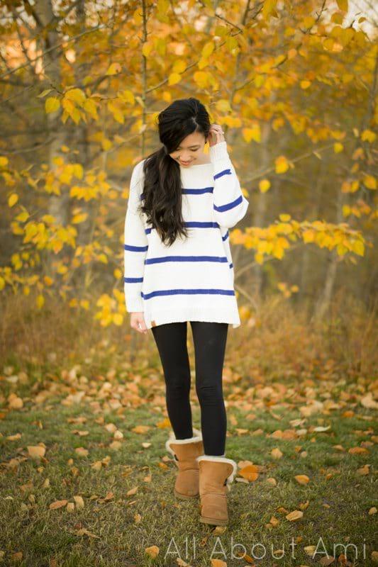 Light Breeze Sweater for Women, S-3X, knit-e3-jpg