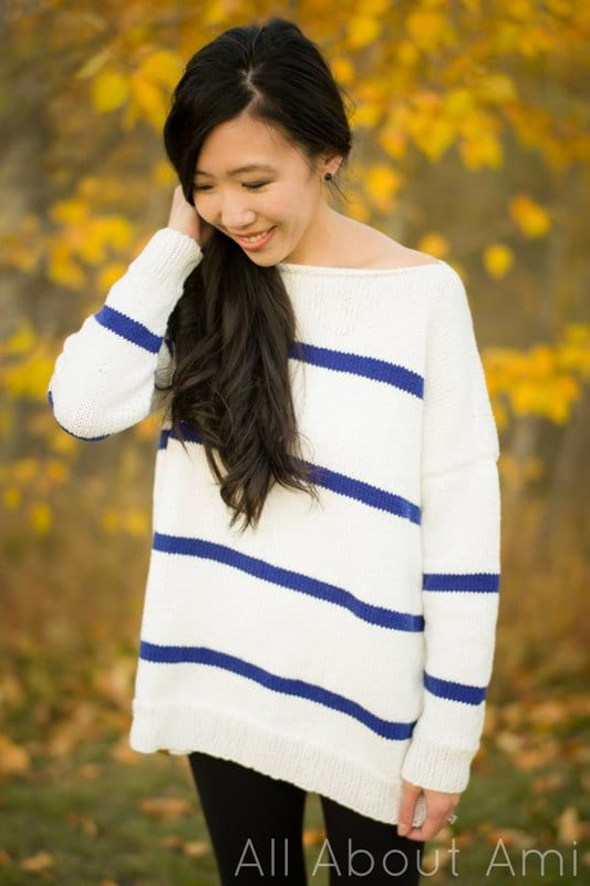 Light Breeze Sweater for Women, S-3X, knit-e4-jpg