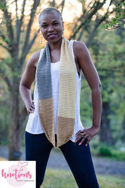 Lghtweight Veronica Infinity Scarf for Child to Adult Large-b3-jpg