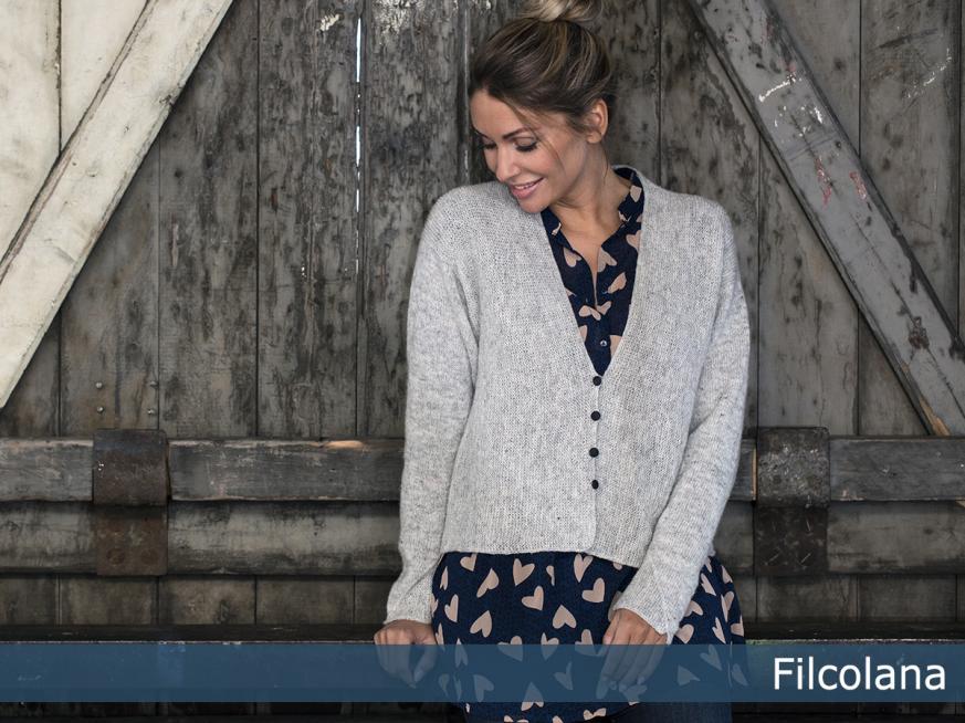 Lyon Cardigan for Women, S-XL, knit-d1-jpg