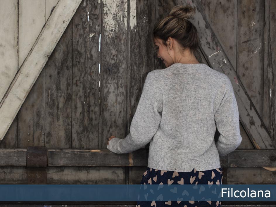 Lyon Cardigan for Women, S-XL, knit-d2-jpg