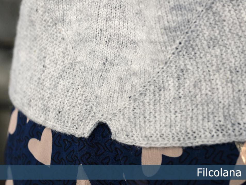 Lyon Cardigan for Women, S-XL, knit-d4-jpg