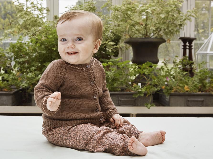 Amelia Cardigan for Baby, 3-24 mos-d1-jpg