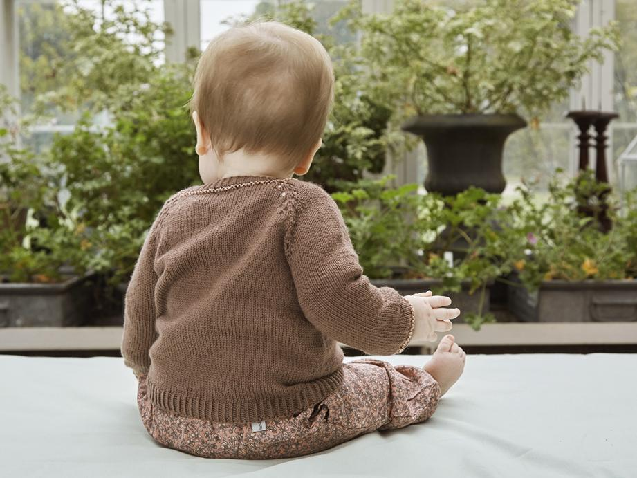 Amelia Cardigan for Baby, 3-24 mos-d2-jpg