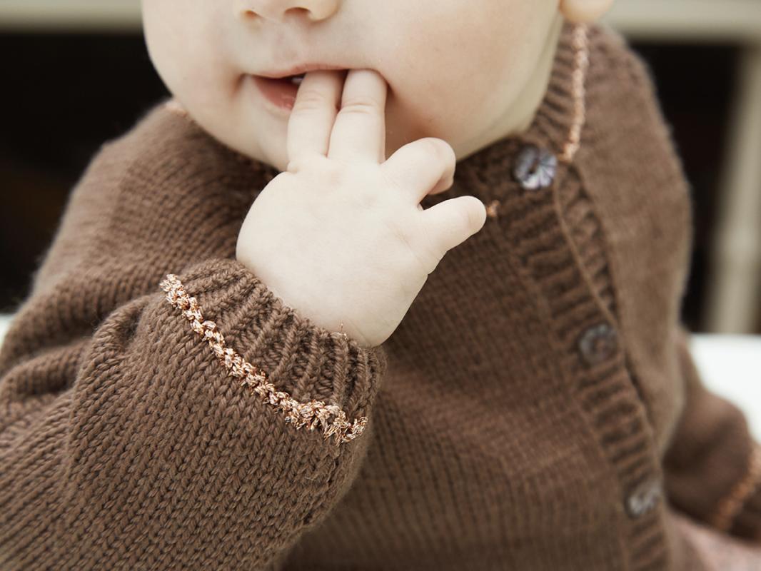 Amelia Cardigan for Baby, 3-24 mos-d3-jpg