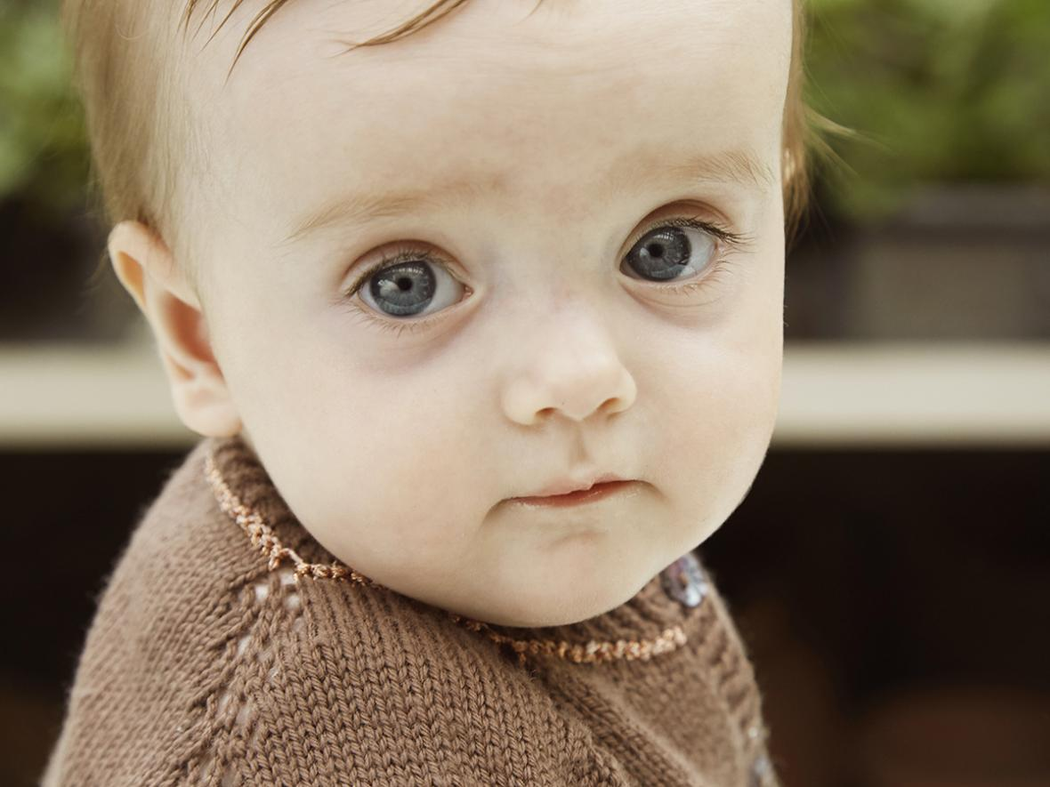 Amelia Cardigan for Baby, 3-24 mos-d4-jpg