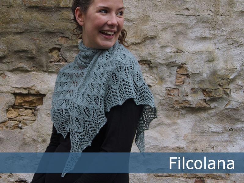 Kaprifolie Shawl, knit-a4-jpg