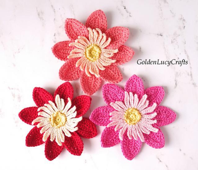 Dahlia Flower Applique-c1-jpg