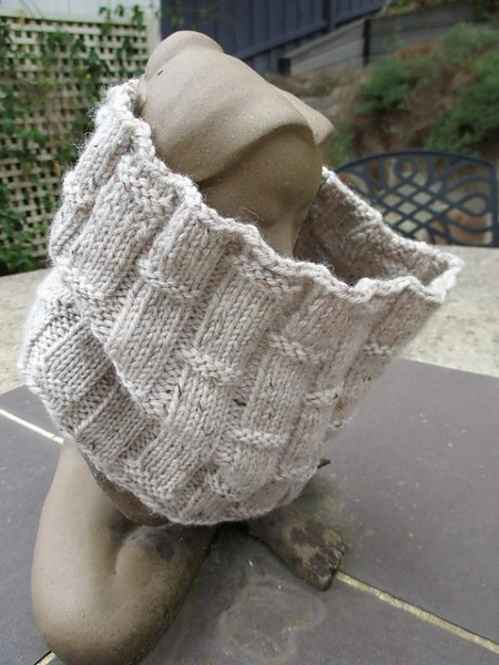 Sugar Cane Cowl for Adults, knit-d2-jpg