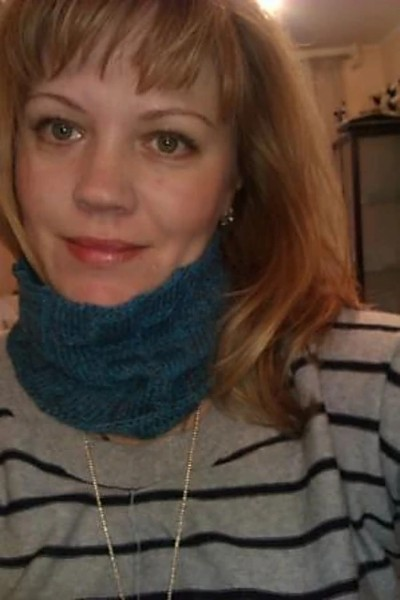 Sugar Cane Cowl for Adults, knit-d4-jpg