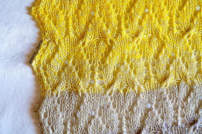 Wrap Me in Sunshine Shawl, knit-d5-jpg