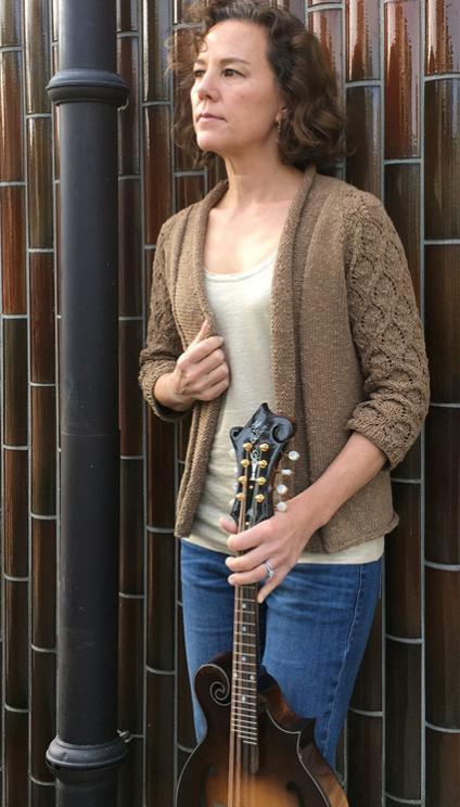 Gibson Cardigan for Women, XS-3X , knit-e1-jpg