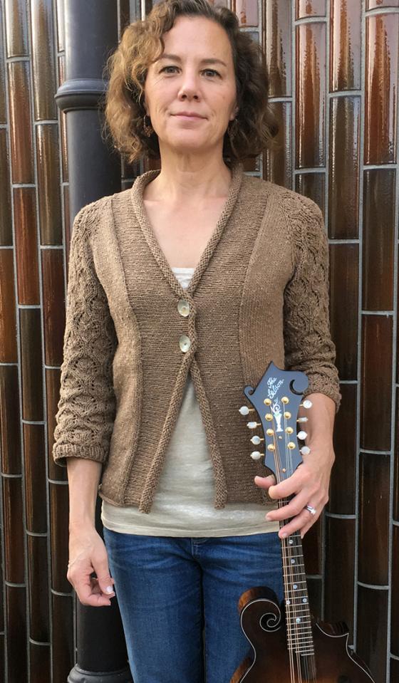 Gibson Cardigan for Women, XS-3X , knit-e2-jpg