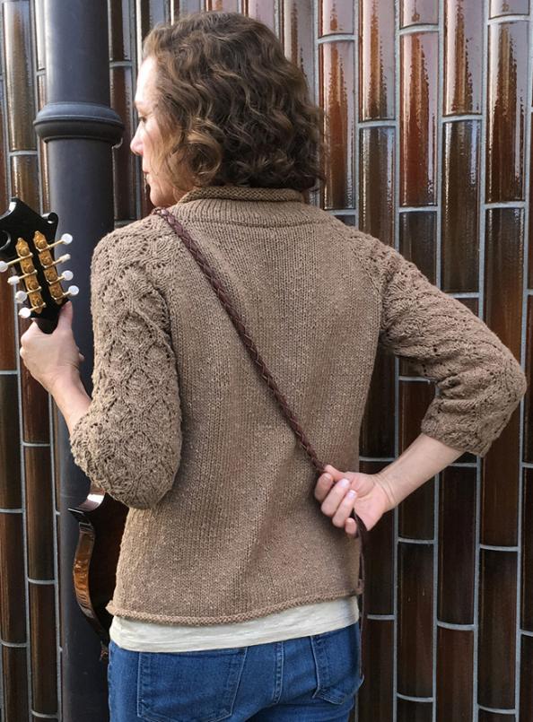 Gibson Cardigan for Women, XS-3X , knit-e3-jpg