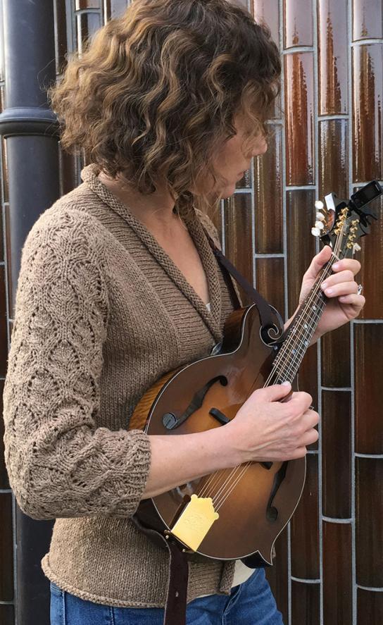 Gibson Cardigan for Women, XS-3X , knit-e4-jpg