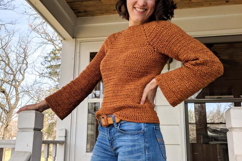 Easy Raglan Sweater for Women, S-3X-q1-jpg