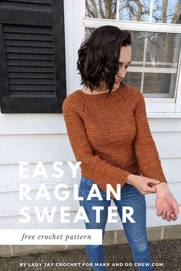 Easy Raglan Sweater for Women, S-3X-q2-jpg