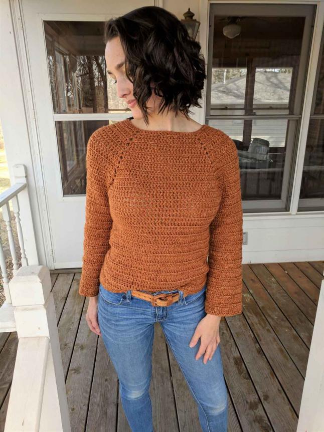 Easy Raglan Sweater for Women, S-3X-q3-jpg