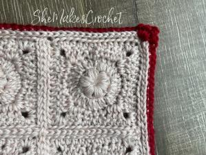 Farmhouse Holiday Blanket-b4-jpg
