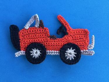 Jeep Applique-e1-jpg