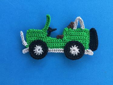 Jeep Applique-e4-jpg
