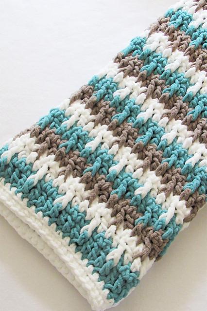Pile of Squish Blanket-q1-jpg