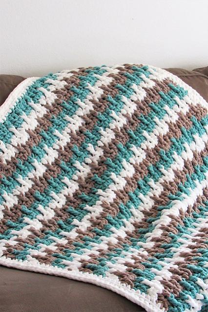 Pile of Squish Blanket-q2-jpg