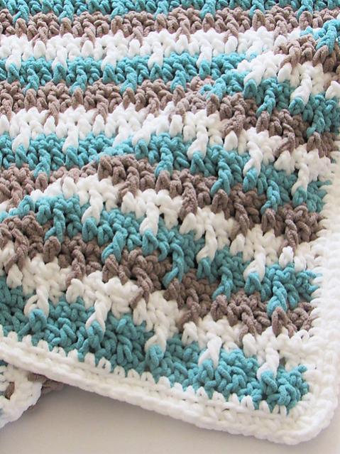 Pile of Squish Blanket-q3-jpg