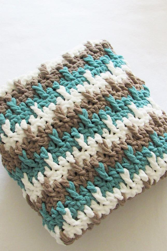 Pile of Squish Blanket-q4-jpg