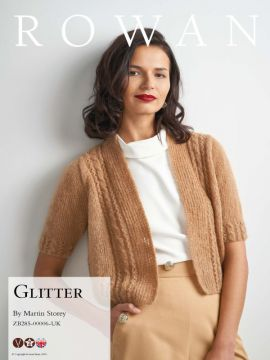 Rowan Knitting Patterns-t1-jpg