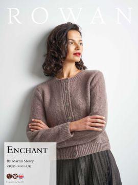 Rowan Knitting Patterns-t3-jpg