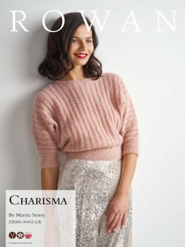 Rowan Knitting Patterns-t4-jpg