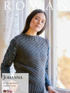 Rowan Knitting Patterns-t5-jpg