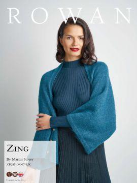 Rowan Knitting Patterns-t7-jpg