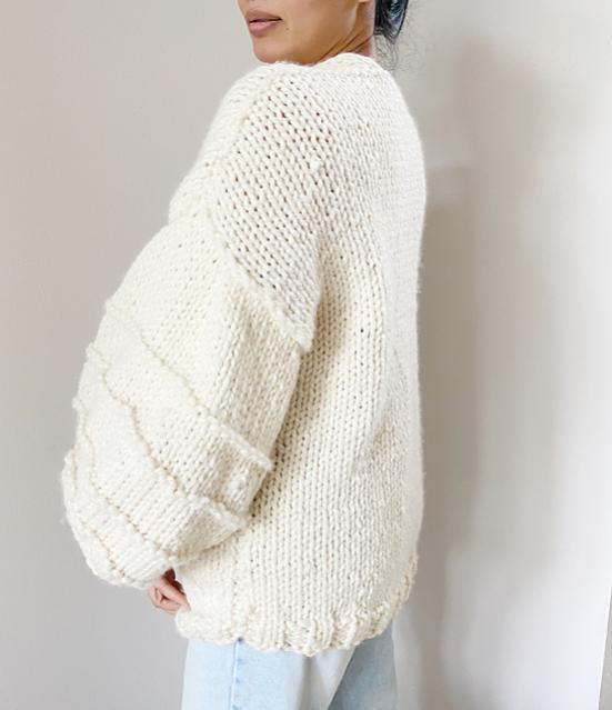 Cherish Cardigan for Women, S-3X, knit-r1-jpg