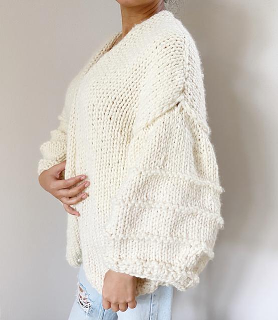Cherish Cardigan for Women, S-3X, knit-r3-jpg